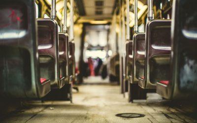 Lancement de la campagne Les étudiantes et étudiants pour un meilleur accès aux transports en commun